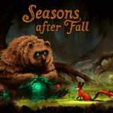 seasons-after-fall-boxart-01-ps4-us-16may2017