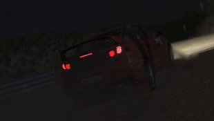 Sébastien Loeb Rally EVO Screenshot 6