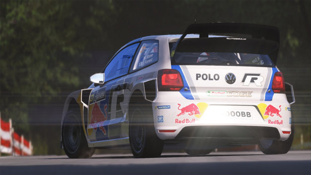 sebastien-loeb-rally-evo-screen-09-ps4-us-22mar16