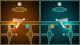 Semispheres Screenshot 2