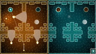 Semispheres Screenshot 3