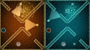 Semispheres Screenshot 5