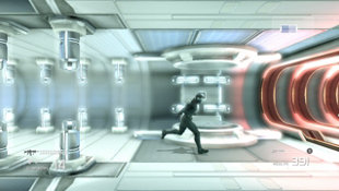 Shadow Complex Remastered Screenshot 8