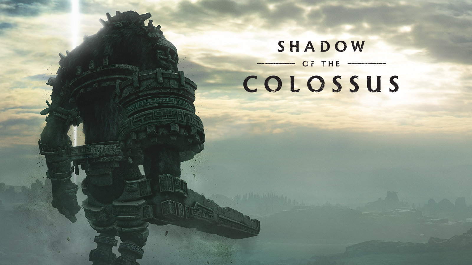 shadow-of-the-colossus-listing-thumb-01-