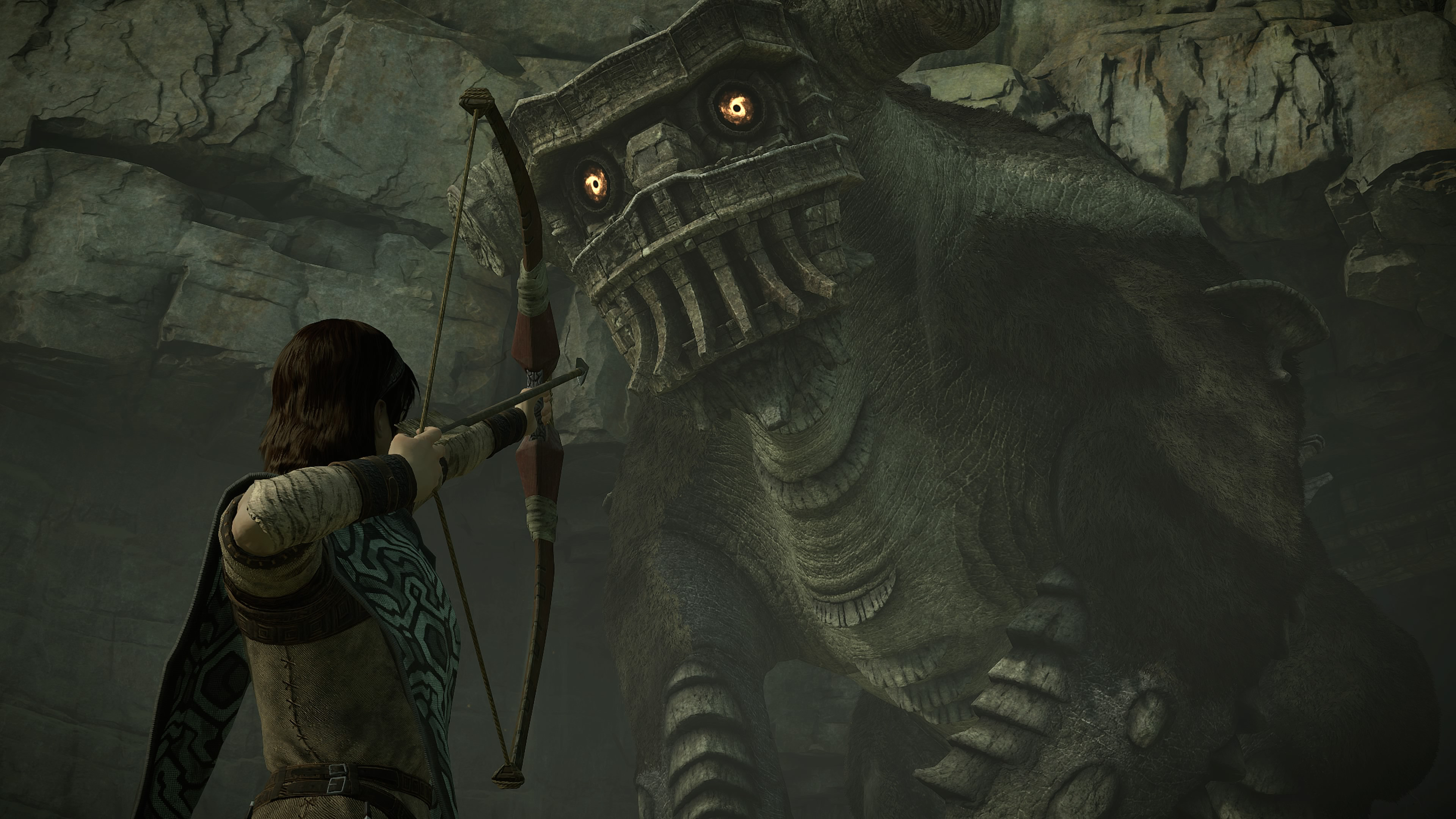 download de shadow of the colossus para ps2 iso