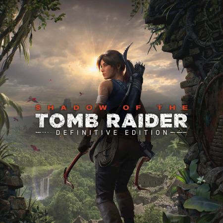 tomb raider 1 game download for pc