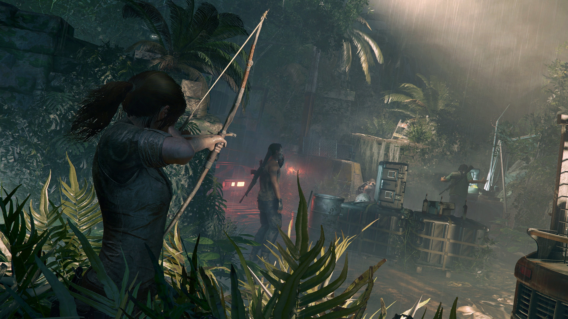shadow-of-the-tomb-raider-screen-03-ps4-