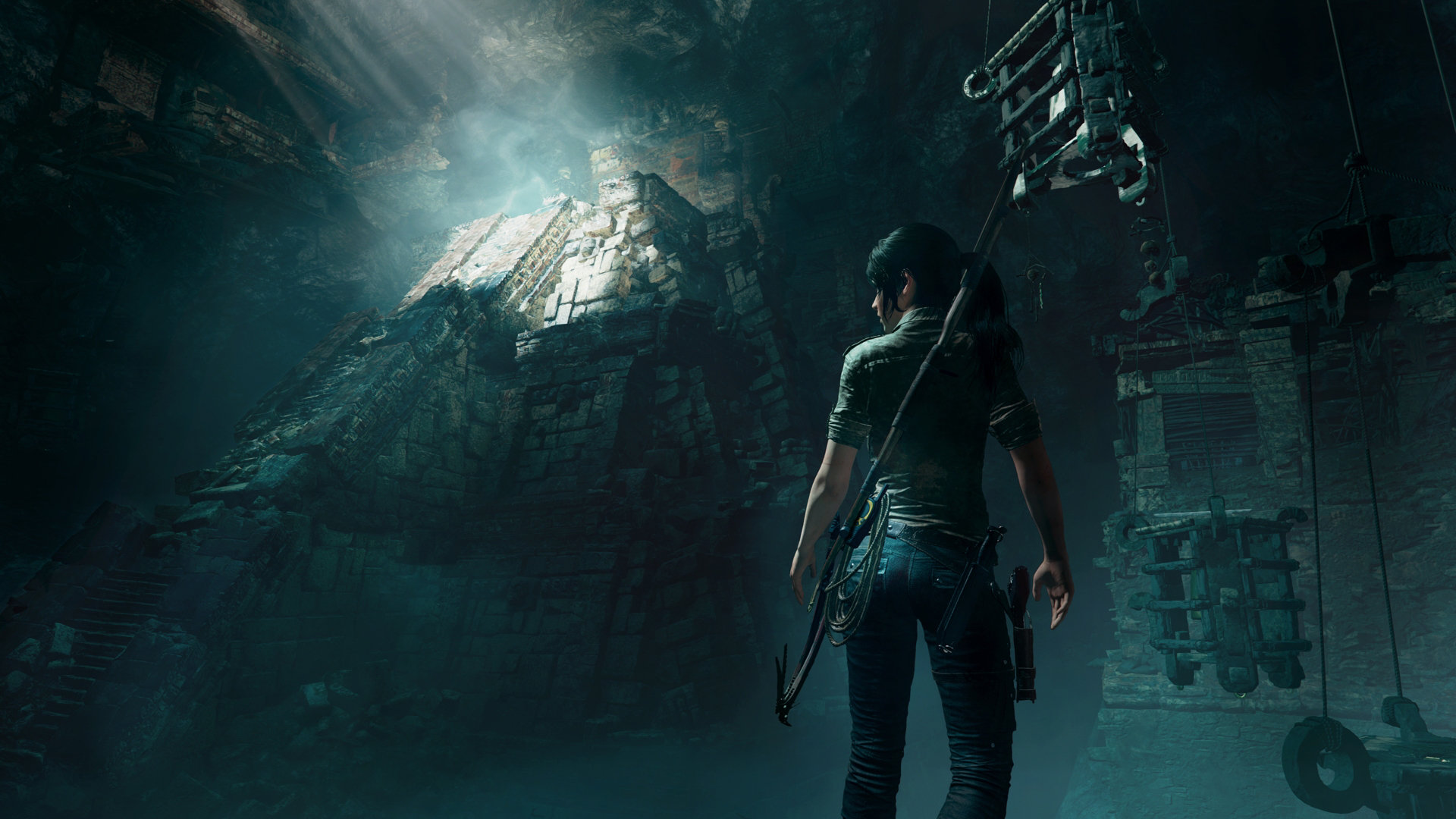 shadow-of-the-tomb-raider-screen-07-ps4-