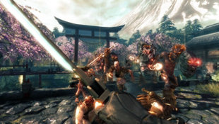 shadow-warrior-screenshot-09-ps4-us-18aug14.jpg
