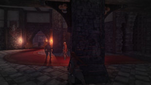 Shadwen Screenshot 8