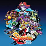 shantae-half-genie-hero-badge-01-ps4-us-23dec16