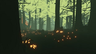 Shape of the World Screenshot 3