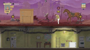 Sheltered Screenshot 8