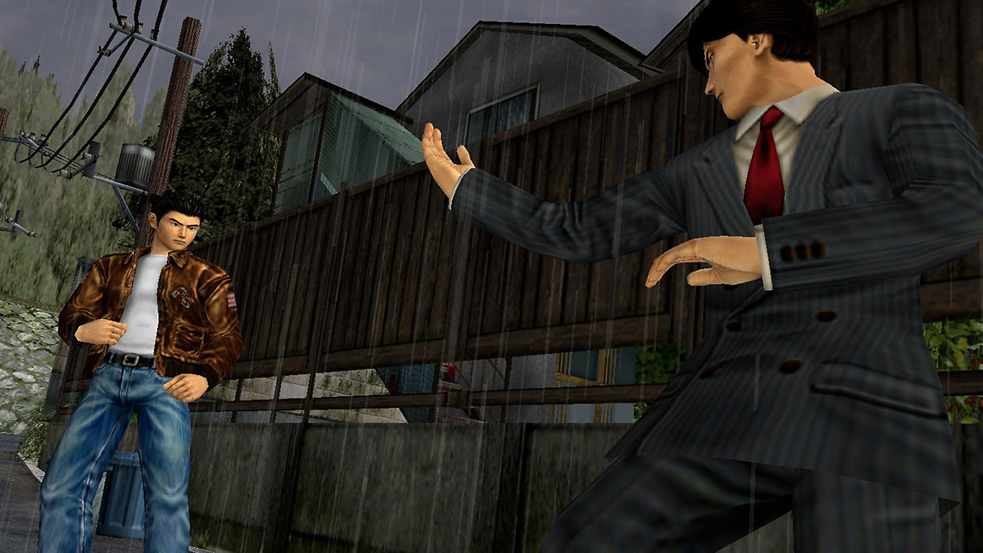 shenmue-i-and-ii-screenshot-02-ps4-us-17