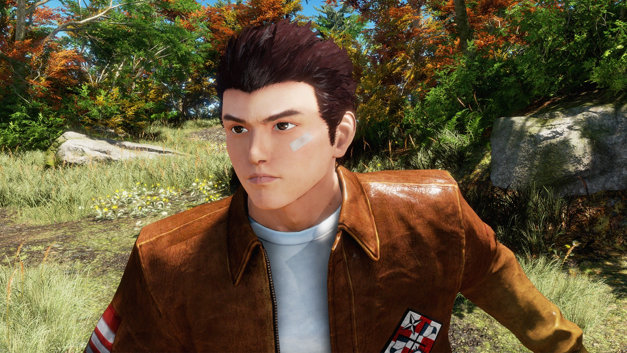 shenmue-iii-screen-01-ps4-us-15jun15