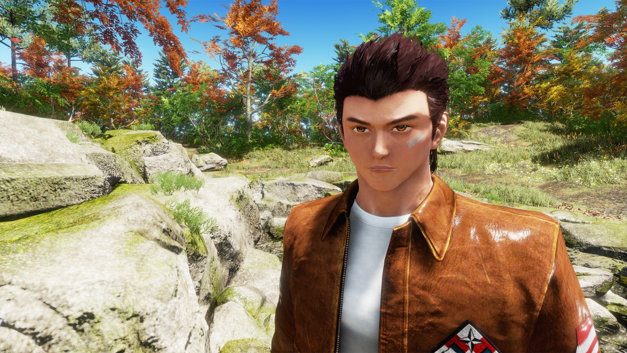 shenmue-iii-screen-02-ps4-us-15jun15