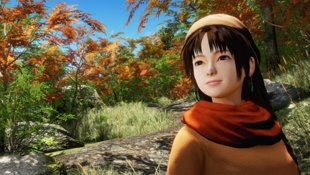 shenmue-iii-screen-04-ps4-us-15jun15