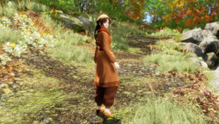 shenmue-iii-screen-05-ps4-us-15jun15