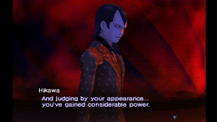 shin-megami-tensei-nocturne-screenshot-01-ps3-us-16may14