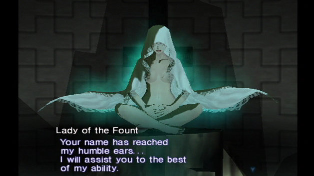 shin-megami-tensei-nocturne-screenshot-06-ps3-us-16may14