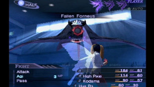 shin-megami-tensei-nocturne-screenshot-17-ps3-us-16may14