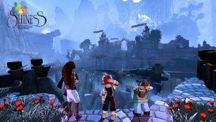 shiness-the-lightning-kingdom-screen-08-ps4-us-31aug16