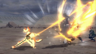 shippuden-ultimate-ninja-storm-revolution-screenshot-01-ps3-us-15sep14