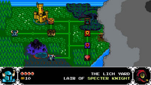 shovel-knight-screenshot-02-ps4-ps3-psv-us-20feb15.jpg