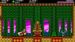 shovel-knight-screenshot-03-ps4-ps3-psv-us-20feb15.jpg