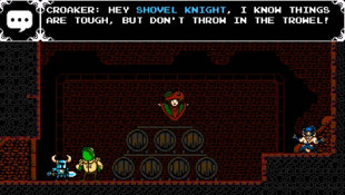 shovel-knight-screenshot-05-ps4-ps3-psv-us-20feb15.jpg