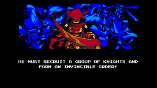 Shovel Knight: Specter of Torment Screenshot 8