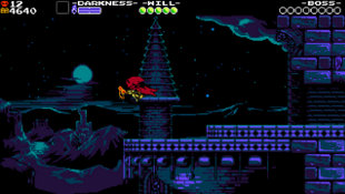 Shovel Knight: Specter of Torment Screenshot 6