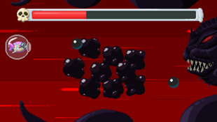 Shutshimi Screenshot 6