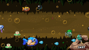 Shutshimi Screenshot 11