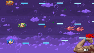 shutshimi-seriously-swole-screenshot-13-ps4-psvita-us-25mar15