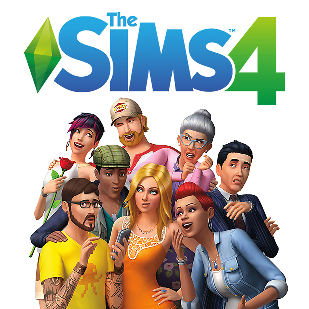 how to install the sims 2 for free