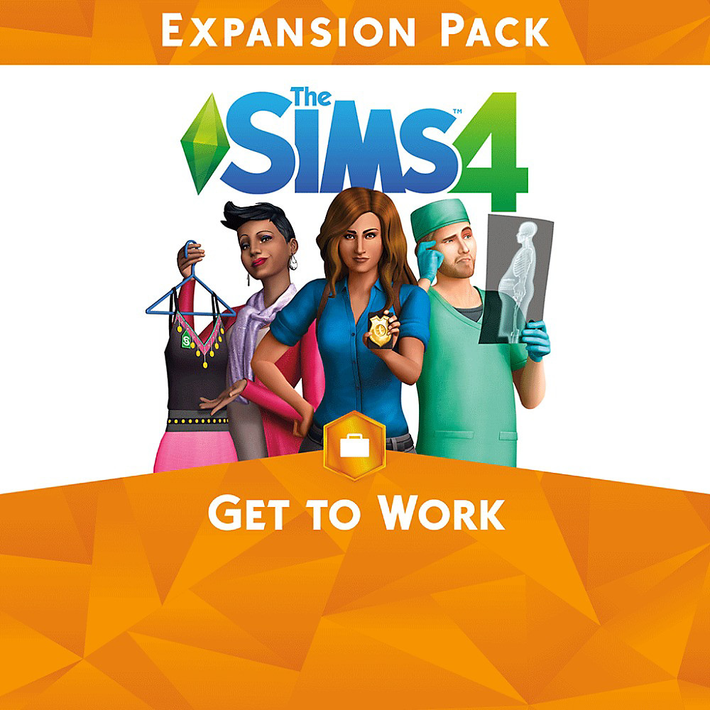 sims expansion packs ps4
