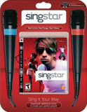 singstar-box-art-01-ps4-ps3-us-29-oct14