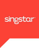 singstar-logo-01-ps4-ps3-us-29-oct14