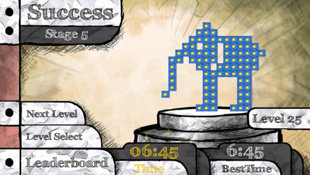 sketchcross-screenshot-02-psvita-us-28apr15