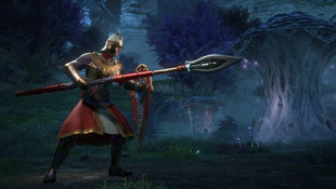 Skyforge Screenshot 15
