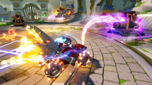 skylanders-superchargers-screenshot-04-ps4-ps3-us-04jun15