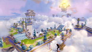 skylanders-superchargers-screenshot-06-ps4-ps3-us-04jun15