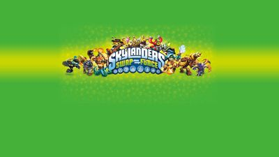 Uncategorized Skylanders Swap Force.com skylanders swap force game ps4 playstation