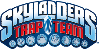 skylanders-trap-team-logo-01-us-22apr14