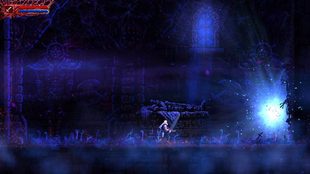 slain-back-from-hell-screen-01-ps4-us-09sep16