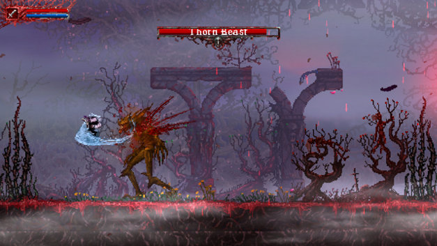 slain-back-from-hell-screen-02-ps4-us-09sep16