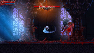 Slain: Back from Hell Screenshot 2