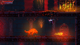 slain-back-from-hell-screen-03-ps4-us-09sep16