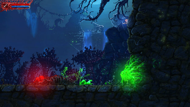 slain-back-from-hell-screen-04-psvita-us-22nov16